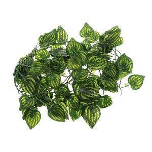 Искусственное растение Plant