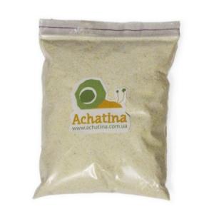 Интенсивная подкормка Achatina